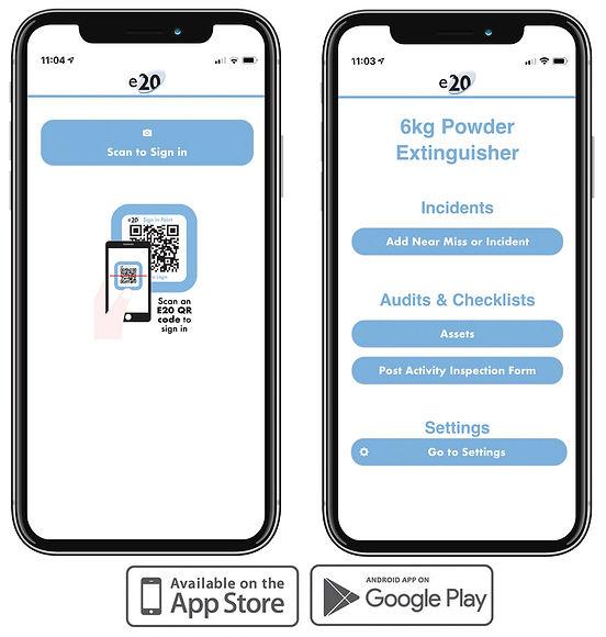 E20 APP phones imager.jpg