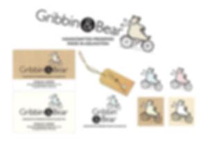 ALL NEW Gribbin&Bear4.jpg
