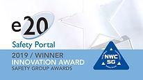 20_3_19_2 Award Post.jpg