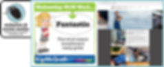 web image.jpg