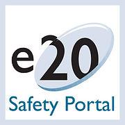 e20_square_safetyportal_logo.jpg