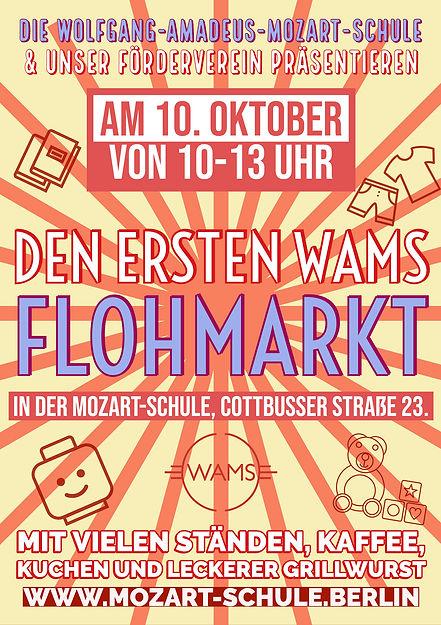 wams Flohmarkt flyer klein.jpg