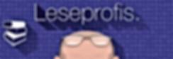 leseprofis.png