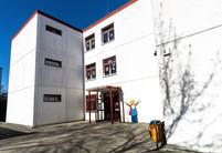 Haus III der WAMS  (Mozart-Schule)