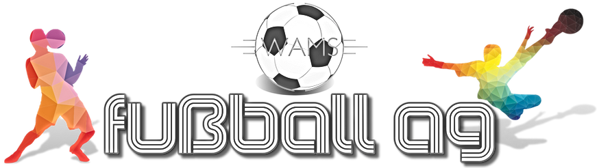 wams fussball ag transparent.png