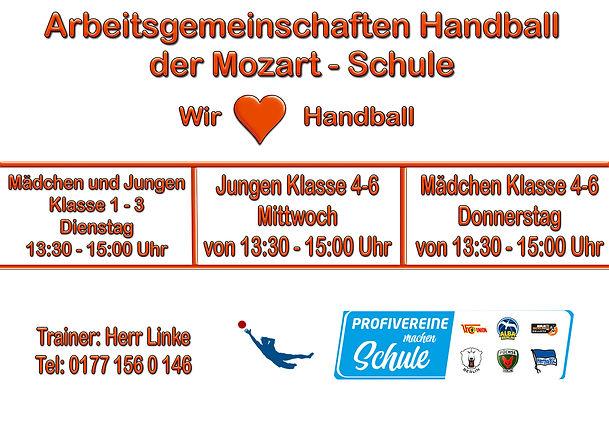 Handball AG 2020_2.jpg