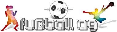 Logo der Fussball AG (Mozart-Schule in Berlin)