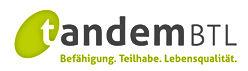 tan_Logo_tandem_BTL_für_Dokumente.jpg