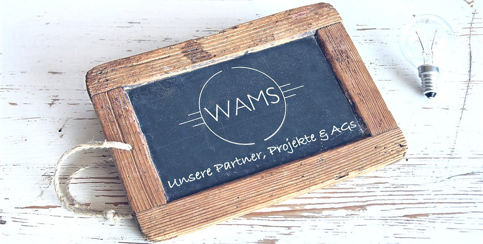 WAMS-Partner,-Projekte-&-AGs.jpg