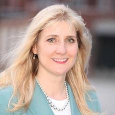 Senate President Donna Soucy.jpg