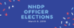 NHDP Officer Elections (1).png
