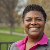 041612-politics-Joanne-Dowdell-150x150.j