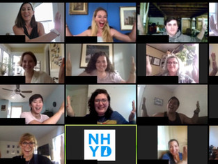 NH Young Dems