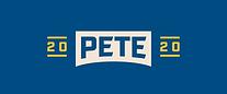 pete_buttigieg_logo_new.png