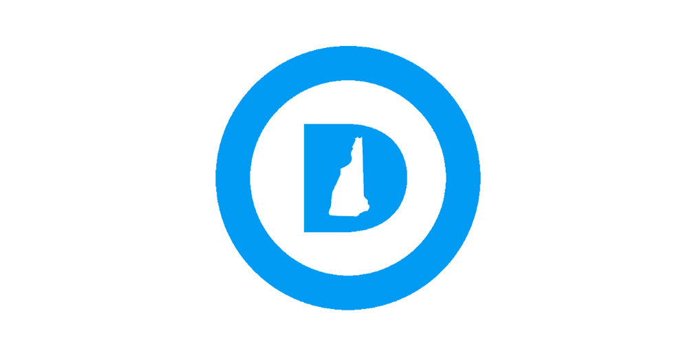 New Hampshire Democratic Party