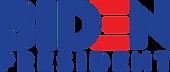 1200px-Joe_Biden_2020_presidential_campa