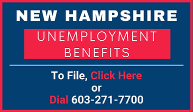 File For Unemployment (3).png