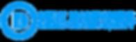 NHDP Full_Transparent (1) (4).png