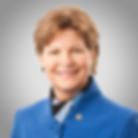 Senator Jeanne Shaheen.png
