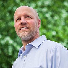 Representative Craig Thompson.jpg