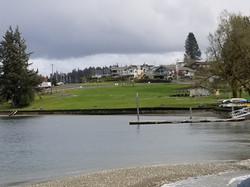 Community Park1
