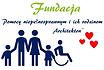 logo Fundacja mama.png