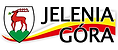 UM_Jelenia_Góra_logo.png