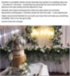 Wedding testimonial 1.png