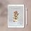 Thumbnail: Macaron E-Book