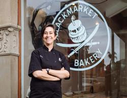 blackmarket_bakery_klemek1