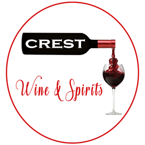 Crest Wine and Spirits Logo.png