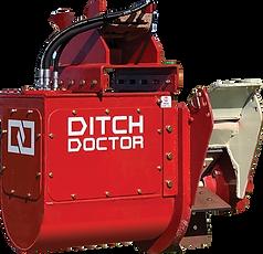 DD15 Attachment 2020.png