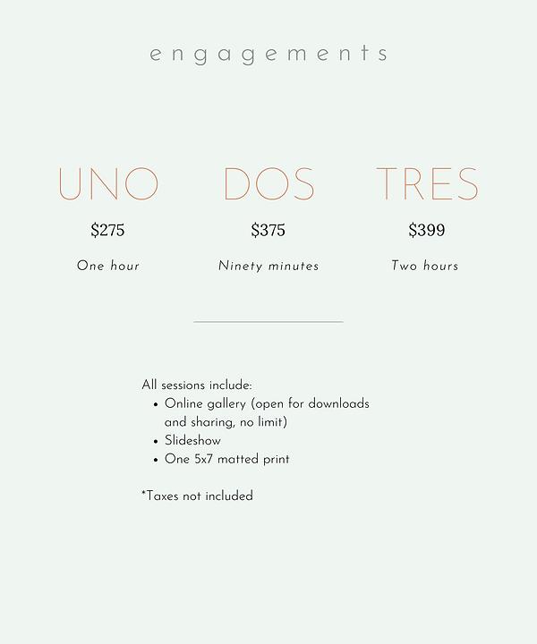 weddings pricing guide 2021.png