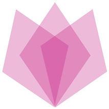 Tavea Icon.jpg