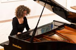 Concert Educalis 2015 3/7
