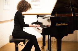 Concert Educalis 2015 2/7