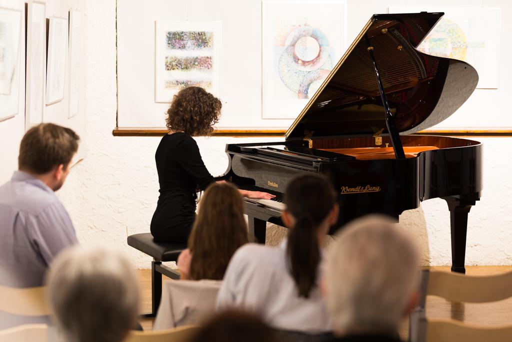 Concert Educalis 2015 5/7