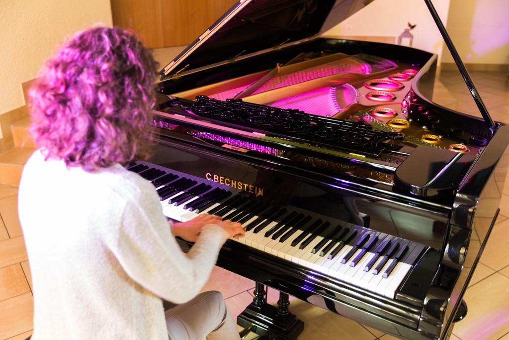 Contes et musique 2015 2/8
