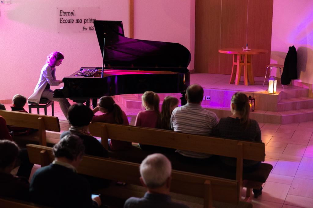 Contes et musique 2015 1/8