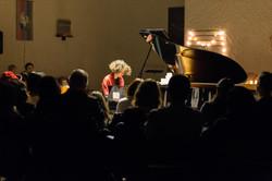 Concert Genève 2016 3/9
