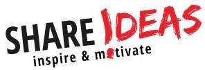 Soirée Share Ideas, mercredi 17 février 2016 à 19h00