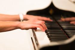 Concert Educalis 2015 4/7