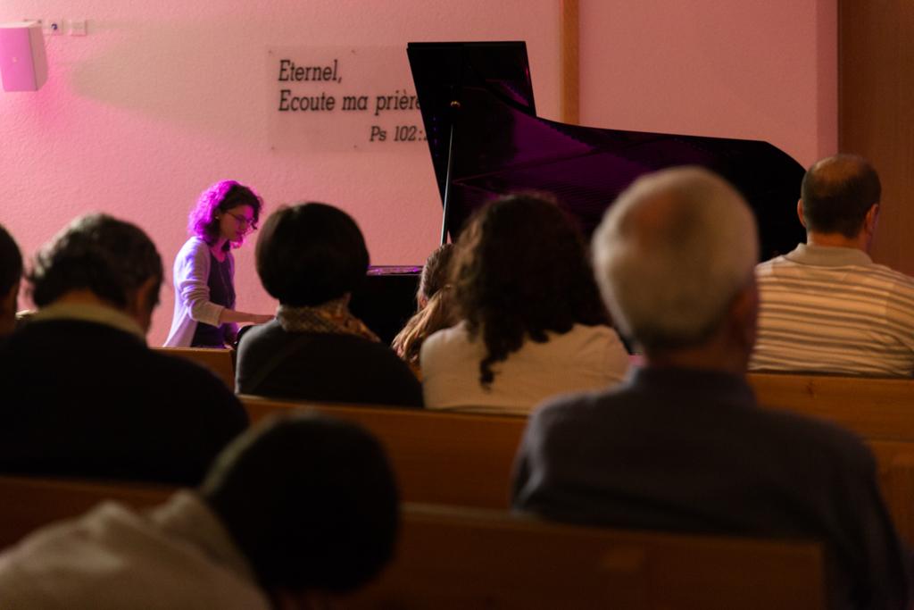 Contes et musique 2015 5/8