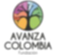 LOGOSÍMBOLO_AVANZA_COLOMBIA_PNG-01-01.pn