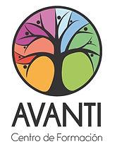 logo%20AVANTI%20jpg_edited.jpg