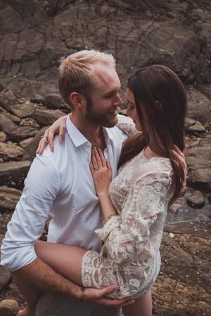 Photographe de séance couple et lifestyle à Challans