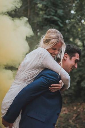 se marier à ambialet proche d'albi dans le Tarn