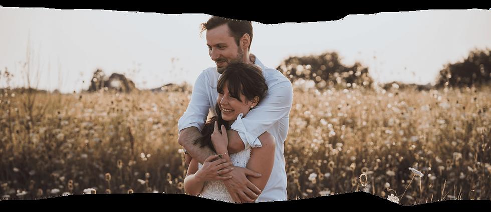 Duo photo et vidéo de mariage en Loire-Atlantique, Vendée et Bretagne