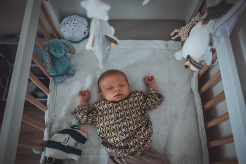 Quel tarifs pour une séance photo grossesse femme enceinte et bébé