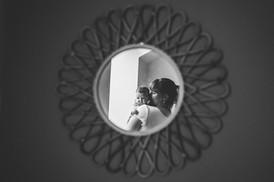 Photographe professionnel de famille et bébé en Loire-Atlantique à Nantes